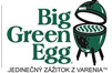big_green_egg2